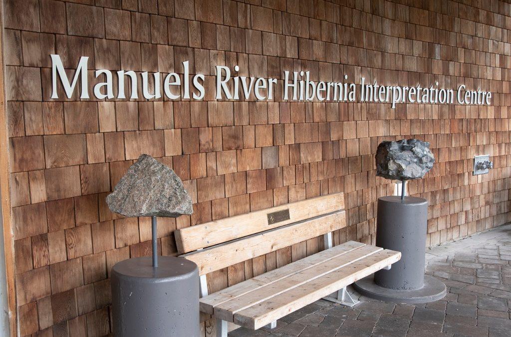 Manuels River Natural Heritage Society
